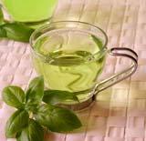 чай (160x155, 5 Kb)