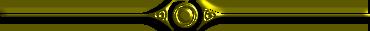 Горизонтальные разделители для текста 56863258_1269379007_096471b0a2ab