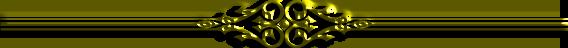 Горизонтальные разделители для текста 56863270_1269379117_a59d6cd86101