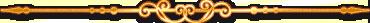 Горизонтальные разделители для текста 56863274_1269379151_c05a0fe52647