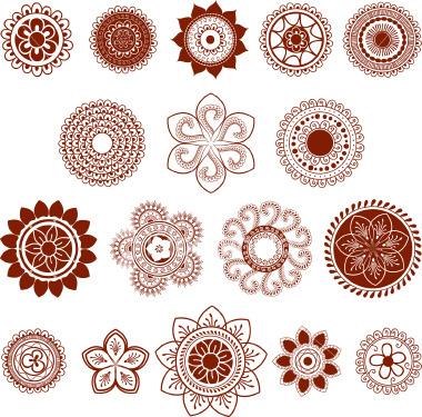 56889206 1269443257 024 Circle Mehndi Designs