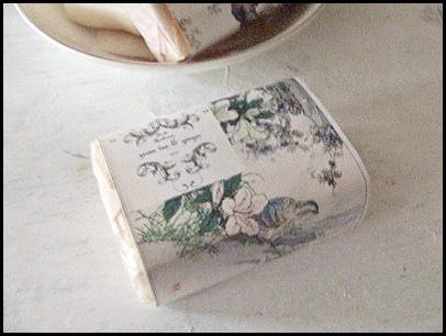Креатив в дизайне упаковок мыла.