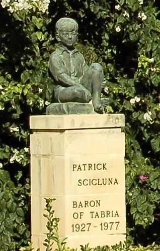 Палаццо Паризио 81545