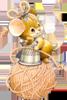 линейка мышь на клубке (67x100, 20 Kb)