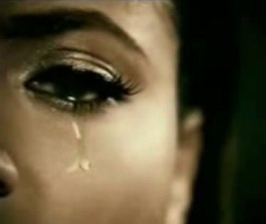 tears (374x315, 10 Kb)