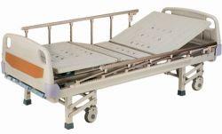 медицинская кровать тайвань