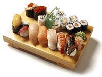sushi3 (200x150, 9 Kb)