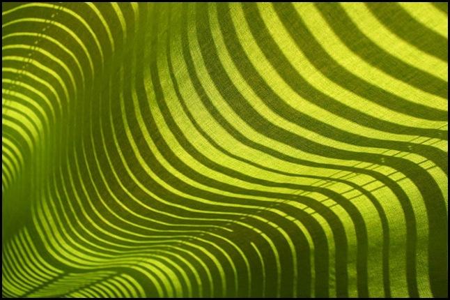 Aman Geld - Совершенство геометрии