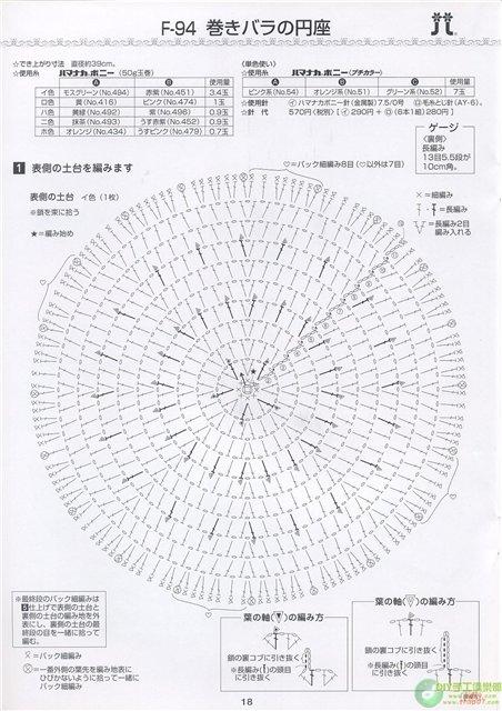 (452x640, 79Kb)