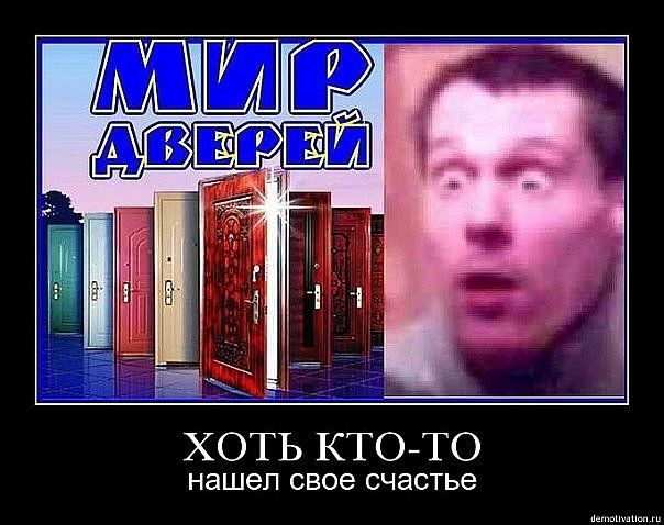 (604x478, 65Kb)