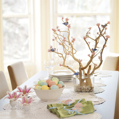 easter-table-070410-lg (395x395, 57 Kb)