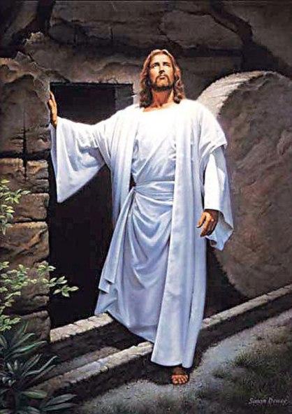 Христос (418x592, 60 Kb)