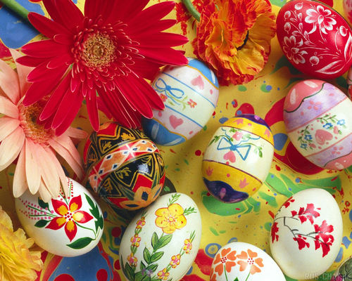 easter_5-web (500x400, 89 Kb)
