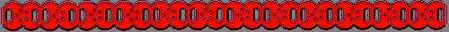 (500x36, 27Kb)