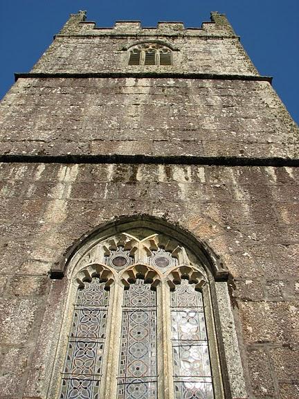 Замок Lanhydrock, графство Корнуолл. 95143