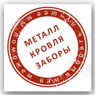 (186x186, 26Kb)