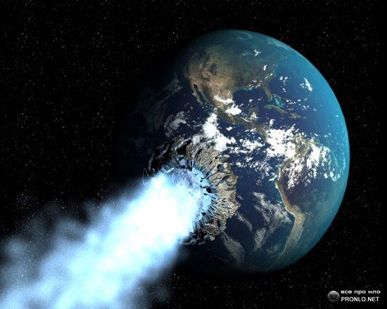 Конец света. Как это будет (2011) онлайн смотреть онлайн