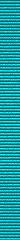 (20x240, 11Kb)