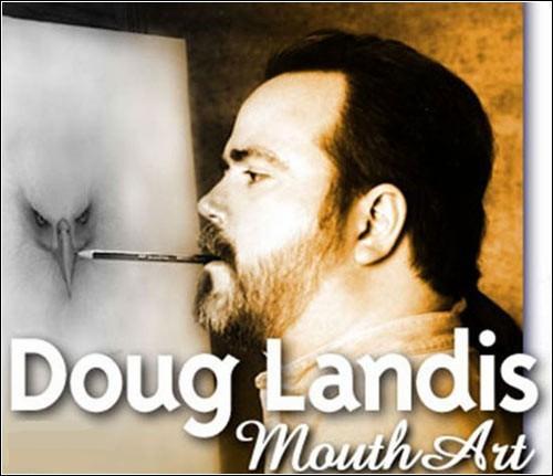 doug-landis1 (500x431, 32 Kb)