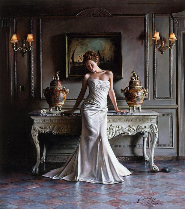 44739646_1244206167_07_12_2008_0022099001228671612_rob_hefferan (617x699, 143 Kb)