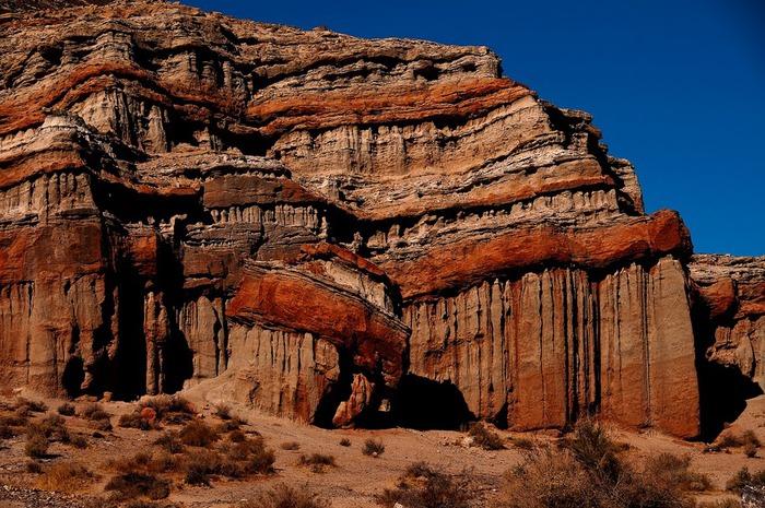 Национальный парк Долина Смерти | Death Valley National Park 89682