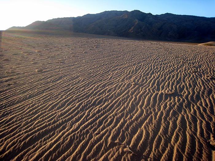 Национальный парк Долина Смерти | Death Valley National Park 16391