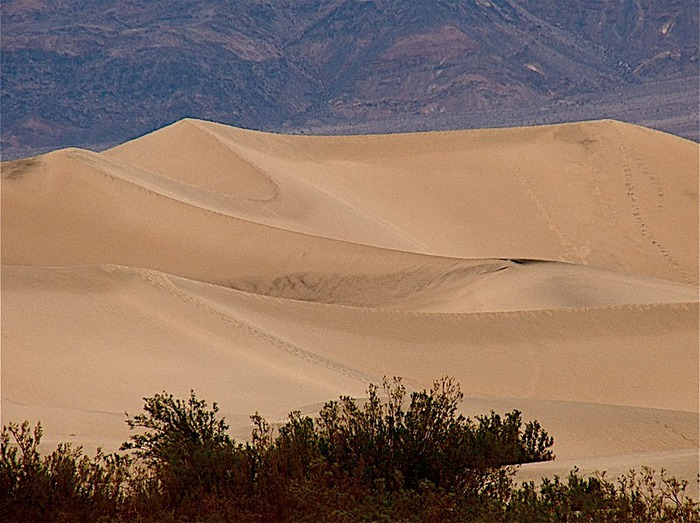 Национальный парк Долина Смерти | Death Valley National Park 56551