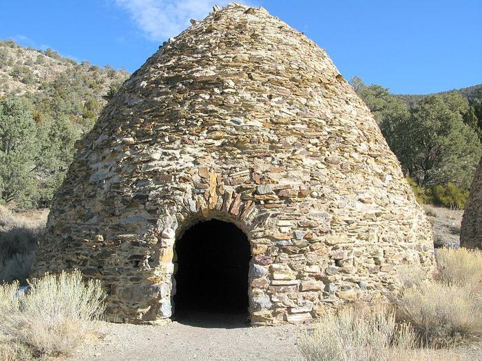 Национальный парк Долина Смерти | Death Valley National Park 22509