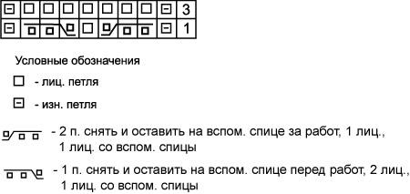 (450x213, 21Kb)