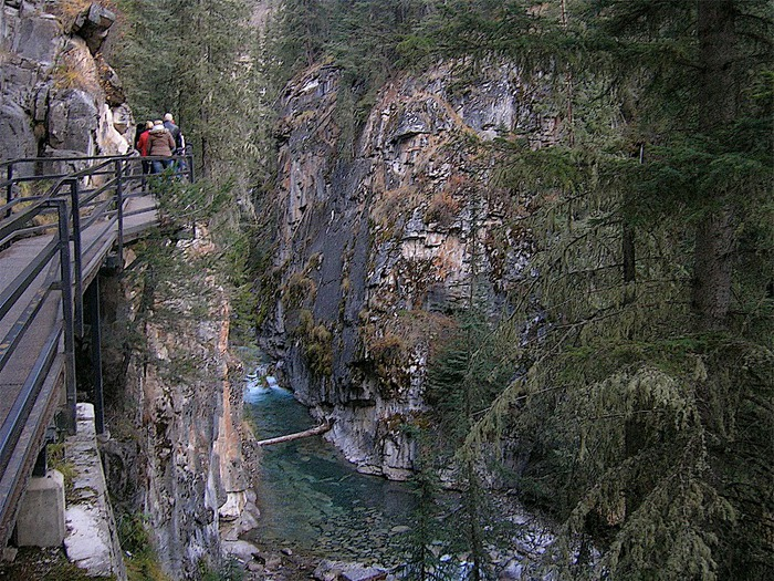 Национальный парк Rocky Mountain 35602