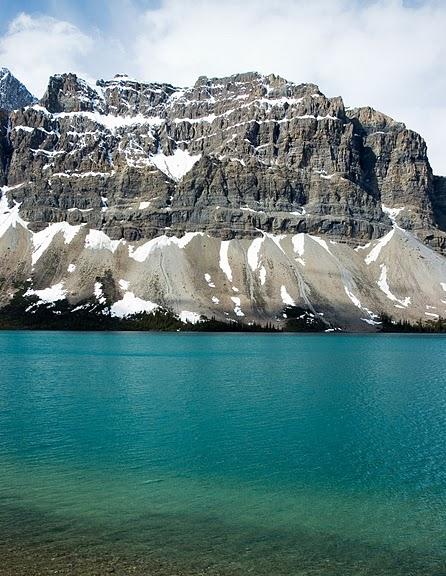 Национальный парк Rocky Mountain 67157