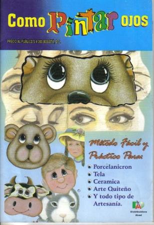 Рисуем лицо текстильной кукле 57841106_1271408913_como_pintar_ojos