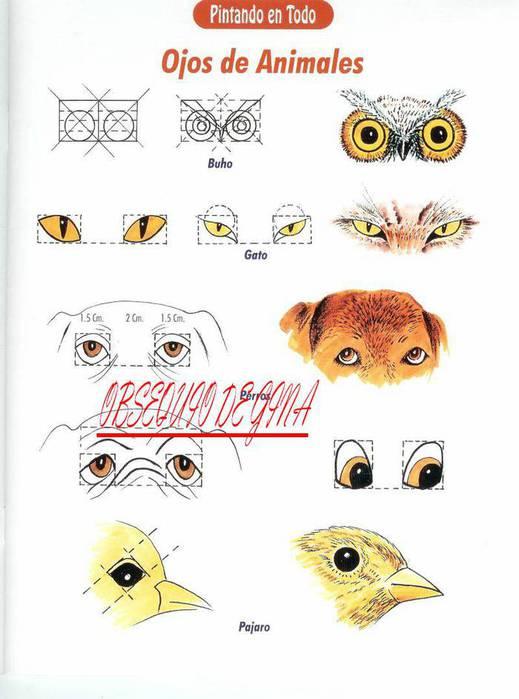 Рисуем лицо текстильной кукле 57841114_1271408986_Escanear0037