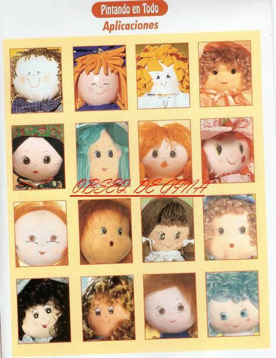 Рисуем лицо текстильной кукле 57841150_1271409299_Escanear0055