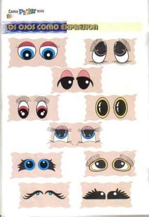 Рисуем лицо текстильной кукле 57841166_1271409432_pg_12