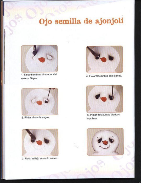Рисуем лицо текстильной кукле 57841214_1271409818_primer_tesoro_056