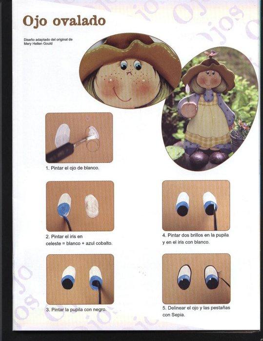 Рисуем лицо текстильной кукле 57841218_1271409838_primer_tesoro_057