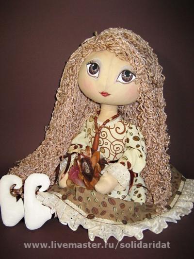 Рисуем лицо текстильной кукле 57841238_1271410112_mfoto277608