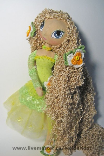 Рисуем лицо текстильной кукле 57841242_1271410161_mfoto556652