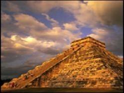 Лабиринты майя (249x187, 13 Kb)