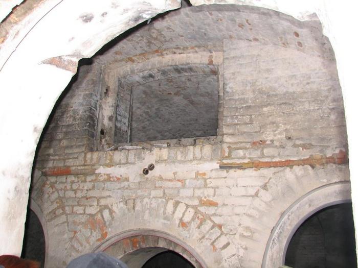 Таракановский форт 64947