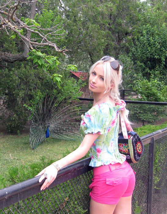 Малая девочка в попку фото 550-24