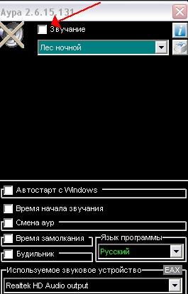 (265x415, 29Kb)