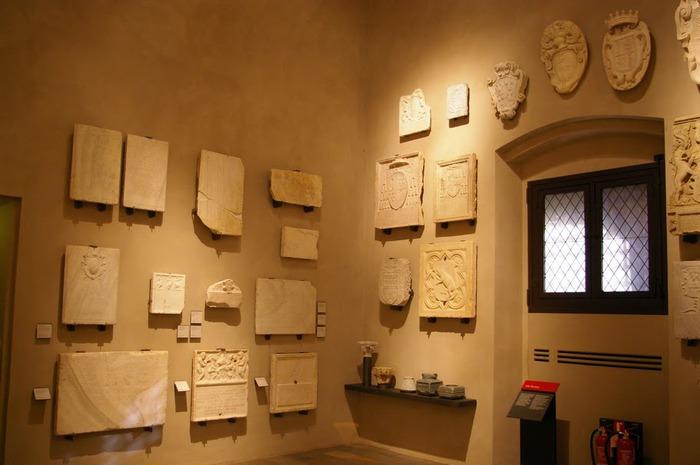 Палаццо Мадама (Рим) 27089