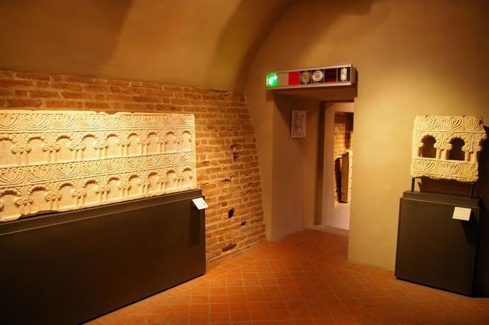 Палаццо Мадама (Рим) 70692