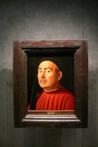 Палаццо Мадама (Рим) 14295