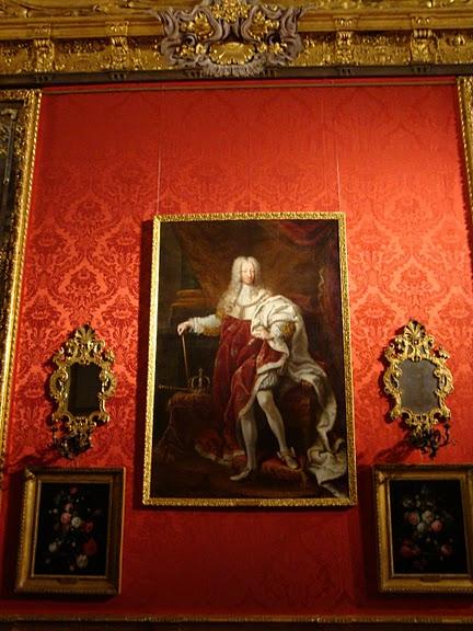 Палаццо Мадама (Рим) 16206