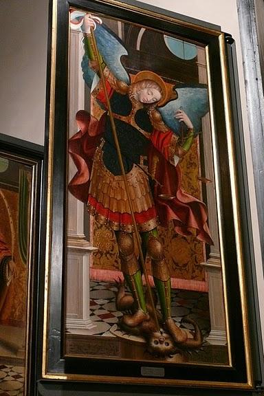 Палаццо Мадама (Рим) 12612