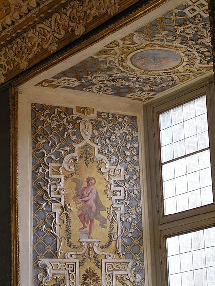 Палаццо Мадама (Рим) 10298