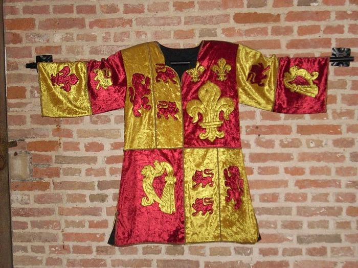 Мейдерслот - Muiden Castle, The Netherlands 70052